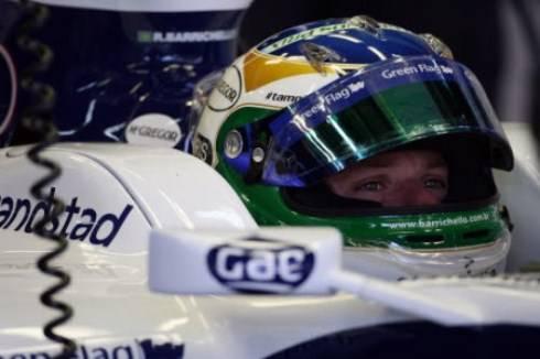 Formula1: Ferrari soddisfatta dopo i test di Jerez de la Frontera, sempre sul podio nei 4 giorni