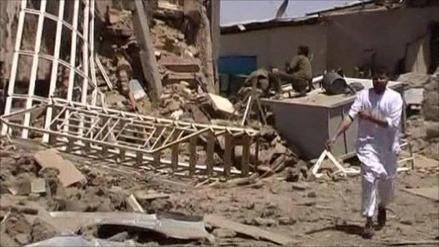 Afghanistan: proseguono gli attentati. Morto un bambino a Dehrawood