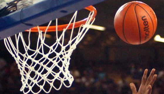 Basket, grandi sorprese nella seconda giornata dei playoff