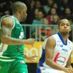 basket cantu siena 150x150 Cantù vs Siena, diretta live orario finale gara 5 basket serie A maschile 2010 2011. I toscani al PalaEstra per la storia