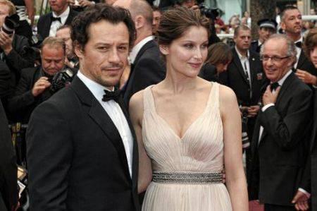 Stefano Accorsi e Laetitia Casta: a un passo dal matrimonio