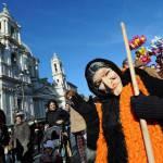 Epifania 2012: tanti gli eventi previsti a Roma