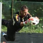 Lecce vs Juventus 0-1: Matri mantiene i bianconeri primi in classifica. Video gol e immagini salienti