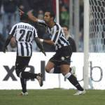 "Calciomercato Milan 2011, agente Asamoah e Benatia a DirettaNews: ""I due ragazzi rimangono all'Udinese"""
