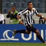 Calciomercato Napoli: Benatia a gennaio per la difesa?