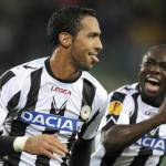 Calciomercato Manchester United, interesse per Benatia dell'Udinese
