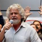 """Beppe Grillo contro Expo 2015: """"L'unica cosa da fare è fermarlo"""""""