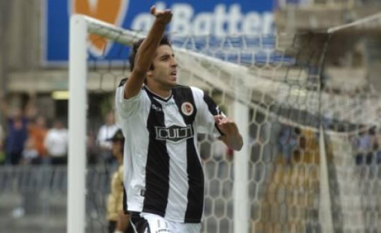 CALCIO / Serie B, Shock al Torino, Marco Bernacci si ritira dal calcio. Ancora sconosciuto il motivo
