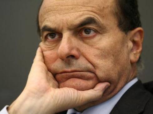 Manovra 2011: Bersani promette battaglia e propone le sue modifiche