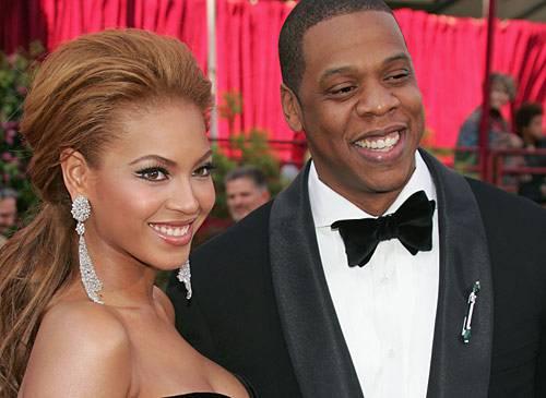 Beyonce incinta: Jay-Z ha un figlio segreto?