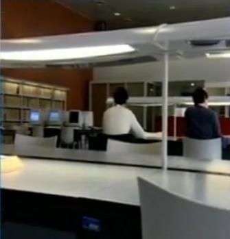 Cultura senza fondi. A rischio il catalogo online delle biblioteche italiane