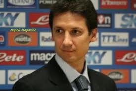 Calciomercato Napoli 2011: preso Inler. Si punta ad Amauri e Trezeguet per l'attacco