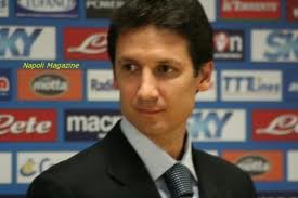 bigon14 Calciomercato Napoli, Bigon punta sui giovani: Gabbiadini dellAtalanta nel mirino