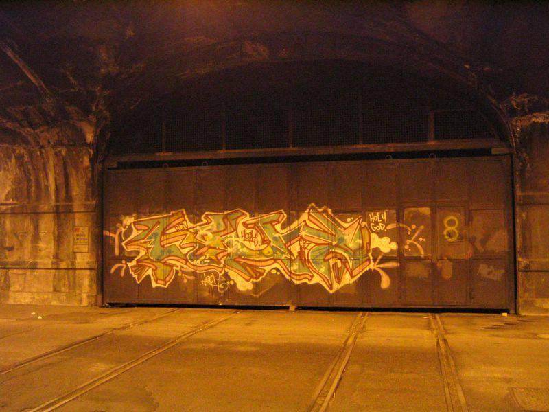 Milano, Binario 21: al via la sottoscrizione per trasformarlo in un Memoriale della Shoah