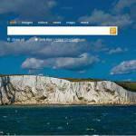 Microsoft fa Bing: il motore di ricerca è il secondo negli Usa dietro Google