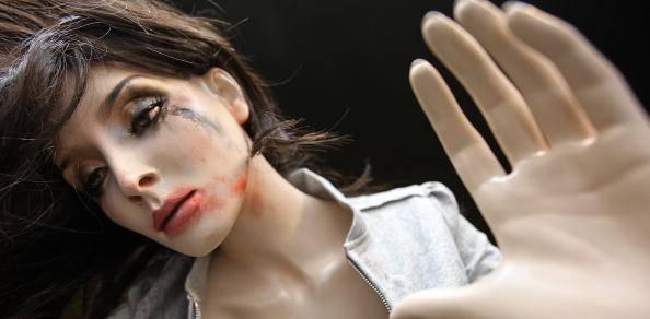 Allarme abuso di alcol tra under 15, cresce il binge drinking