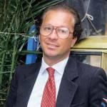 Inchiesta P4: la procura di Milano apre un nuovo fascicolo su Bisignani