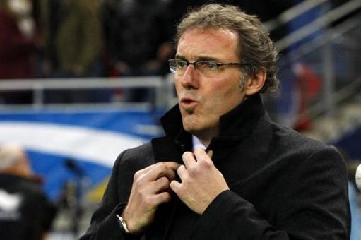 Rifondazione Inter: via Ranieri,arriva Blanc a fine stagione?