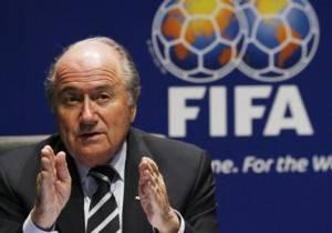 Sepp Blatter (getty images)