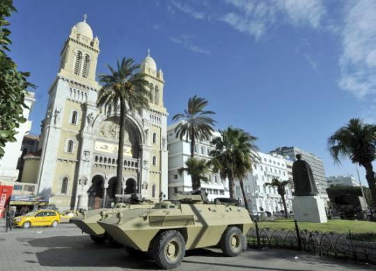 Tunisia: ucciso a colpi di arma da fuoco esponente politico dell'opposizione