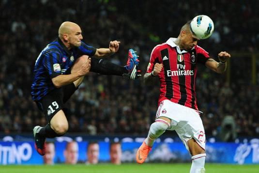 Milan, il Real Madrid offre 30 milioni per Boateng