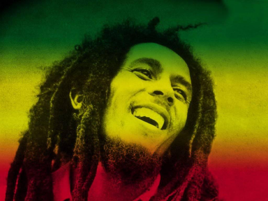 Trent'anni fa moriva Bob Marley, mito della musica reggae (video live Redemption Song)