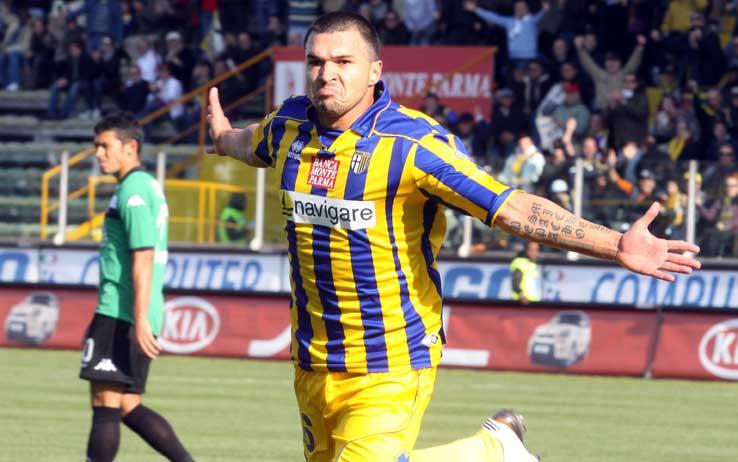 Parma – Juventus 1-0 le pagelle 15 maggio 2011