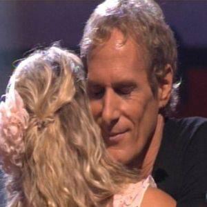 MICHAEL BOLTON / Dancing with the Stars, il cantante eliminato dal programma di ballo