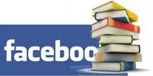 bookface 300x150 Bookface: il progetto che ha dato vita a Le connessioni invisibili, il primo romanzo scritto su Facebook