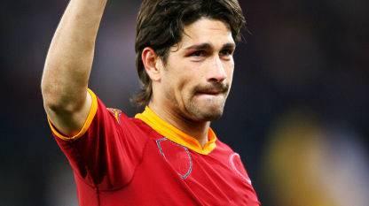 """BRESCIA – ROMA / Borriello: """"Certi rigori al Milan me li avrebbero dati"""""""