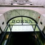Crisi finanziaria: spread Italia supera Spagna