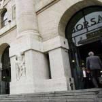 I timori su Francia e Spagna trascinano in basso le Borse europee: Piazza Affari a -1,43%