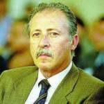 Il pg di Caltanissetta chiede la revisione del processo per la strage di via D'Amelio
