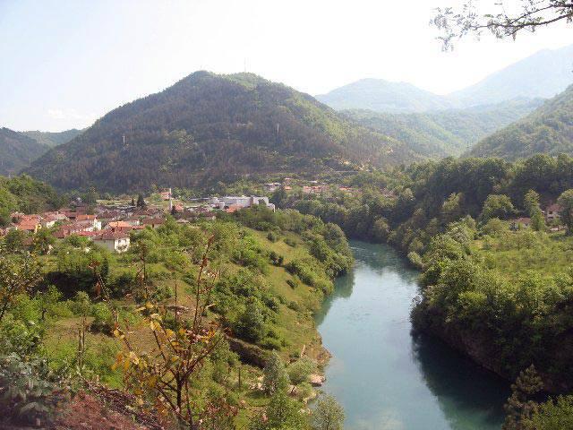 UE / Abolizione visti cittadini Bosnia-Erzegovina, soddisfazioni espresse da parte del governo bosniaco