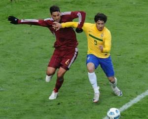 Coppa America 2011 diretta live: Venezuela-Ecuador in tempo reale