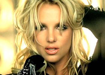 """Britney Spears: da oggi il nuovo video """"Till the world ends"""""""