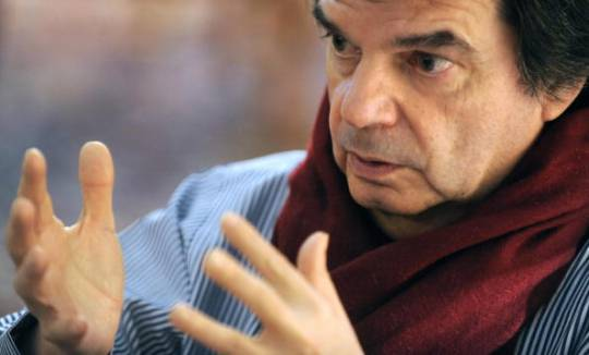 Brunetta: nessun beneficio all'economia reale dai prestiti della Bce alle banche