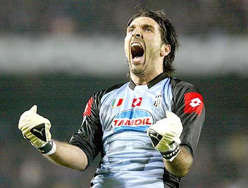 Juventus-Udinese: probabili formazioni del posticipo