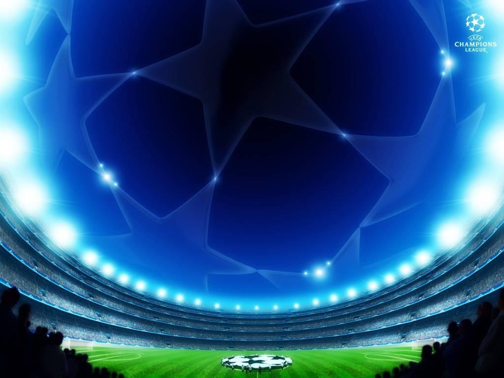 Champions League 2011, preliminari: passa il Lione, fuori a sorpresa lo Strum Graz