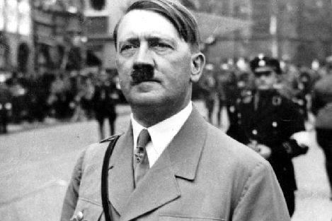 """22 giugno 1941: Hitler attacca l'Unione Sovietica con """"l'Operazione Barbarossa"""""""