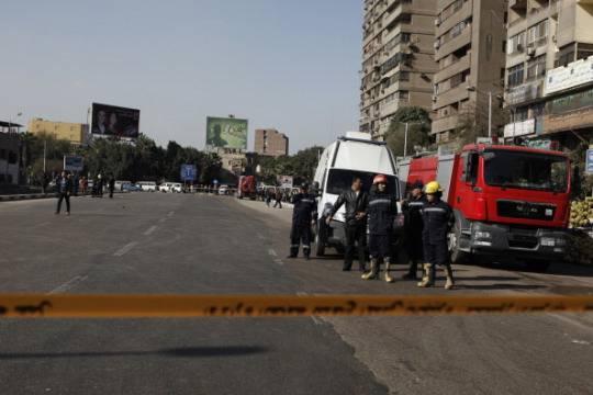 Egitto: quattro attentati al Cairo