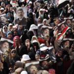 La nuova guida dei Fratelli Musulmani si troverebbe a Londra
