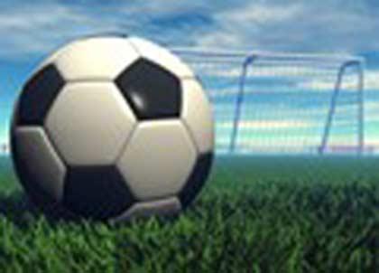 calcio3d