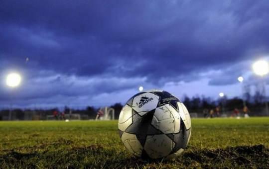 Calcioscommesse: Carlo Gervasoni tira in ballo Lazio, Palermo e Genoa