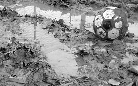 Calcioscommesse: Carlo Gervasoni fa i nomi di 20 calciatori, partite di Coppa Italia truccate