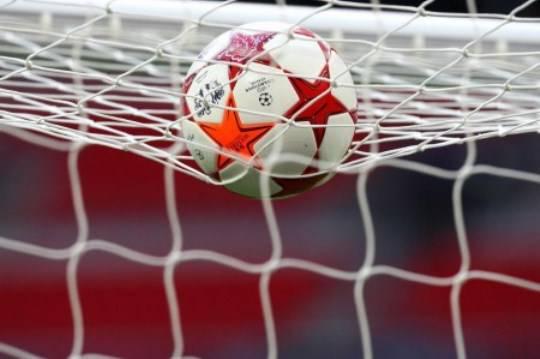 Calcioscommesse: blitz della polizia a Coverciano. Indagato Antonio Conte