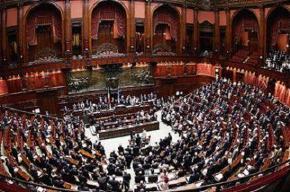 Il governo va sotto alla Camera sul rendiconto dello Stato: bocciato l'articolo 1
