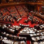 Il Senato vota la fiducia al DL Semplificazioni