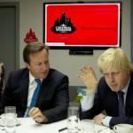 Amministrative in Gran Bretagna: Boris Johnson confermato sindaco di Londra, ma nel Paese per i Tories è disfatta