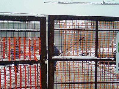 Yara: si cerca un elettricista polacco che lavorò nel cantiere di Mapello